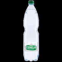CERELIA GAS 6 BOT 1.500 PET