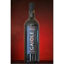 """Casa al Vento """"GAIOLE'"""" Vino IGT Toscana Biologico"""