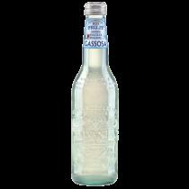 4 bottiglie GALVANINA GASSOSA CENTURY BIO da 0,35 litri