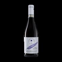 """6 bottiglie Azienda Agricola LA CASCINA DEL COLLE MONTEPULCIANO D'ABRUZZO """"DUCAMINIMO"""" DOC"""