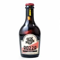 Ex Fabrica Birra ROZZA 0,75