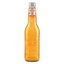 4 bottiglie GALVANINA MANDARINO CENTURY BIO da 0,35 litri