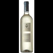 "LEONE DE CASTRIS ""ILLIRIA"" Chardonnay IGT Salento"