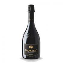 Ariola MARCELLO Lambrusco dell'Emilia IGP Vino Spumante Rosso Dry