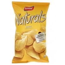 LORENZ NATURALS PATATINE 100 GR