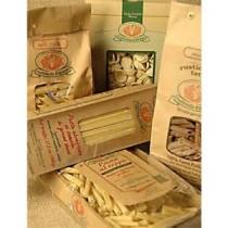 Rustichella d'Abruzzo pasta di semola di grano duro 500 gr